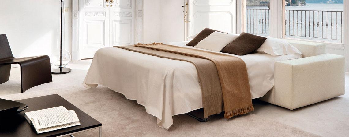 Sofa cama - Sofas cama buenos ...